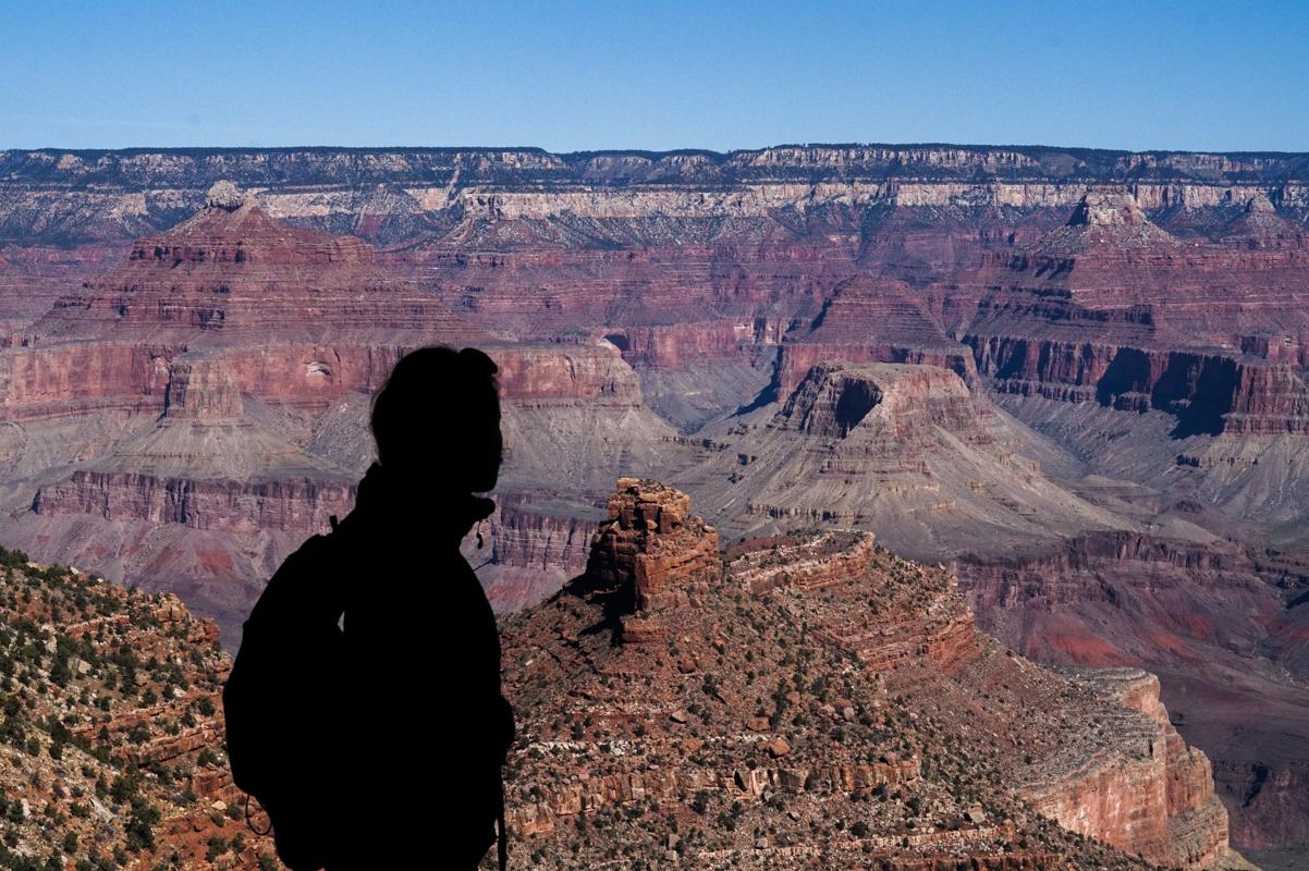 grand_canyon-4