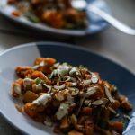 patatas-douces-asperges-3