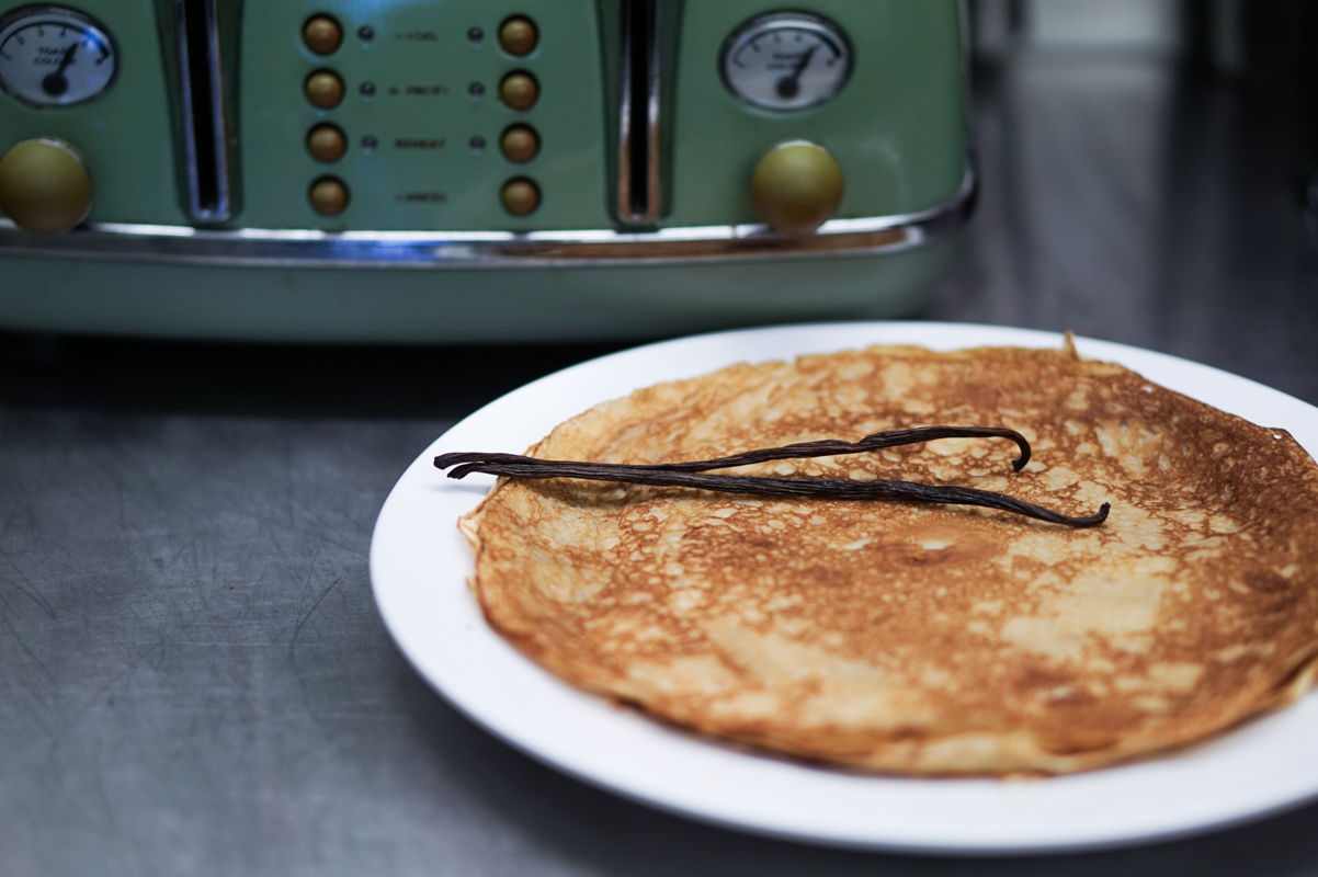 crepes-6