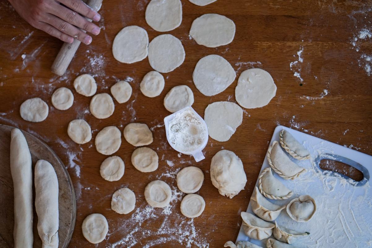 dumplings-15