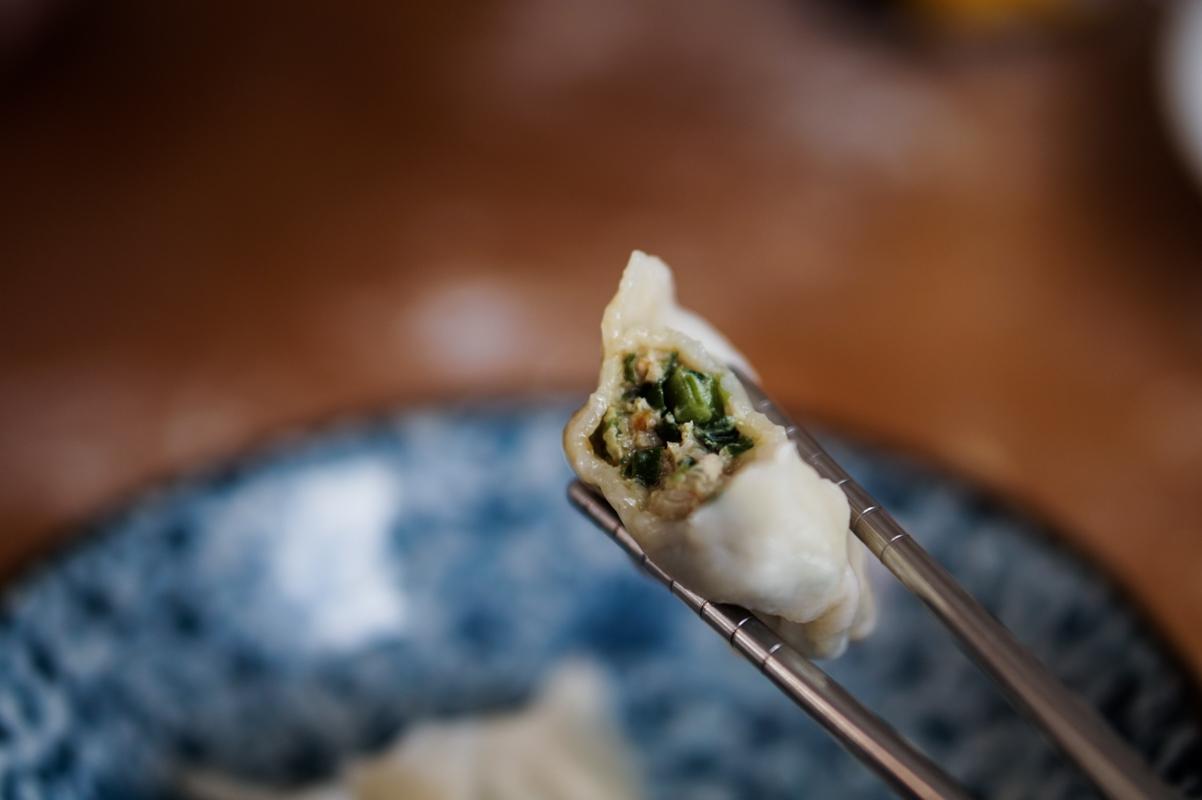dumplings-21