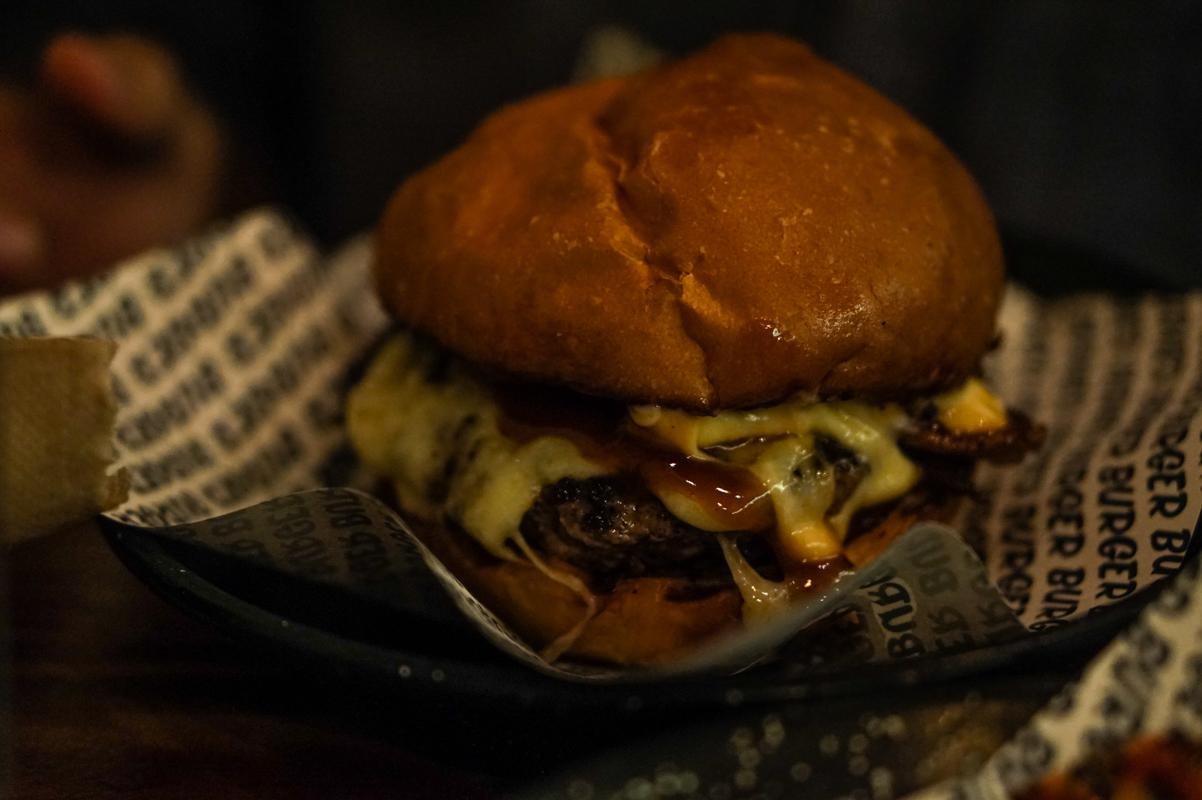 burgerburger-12