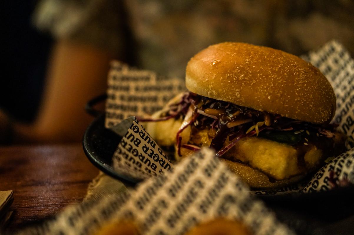 burgerburger-13