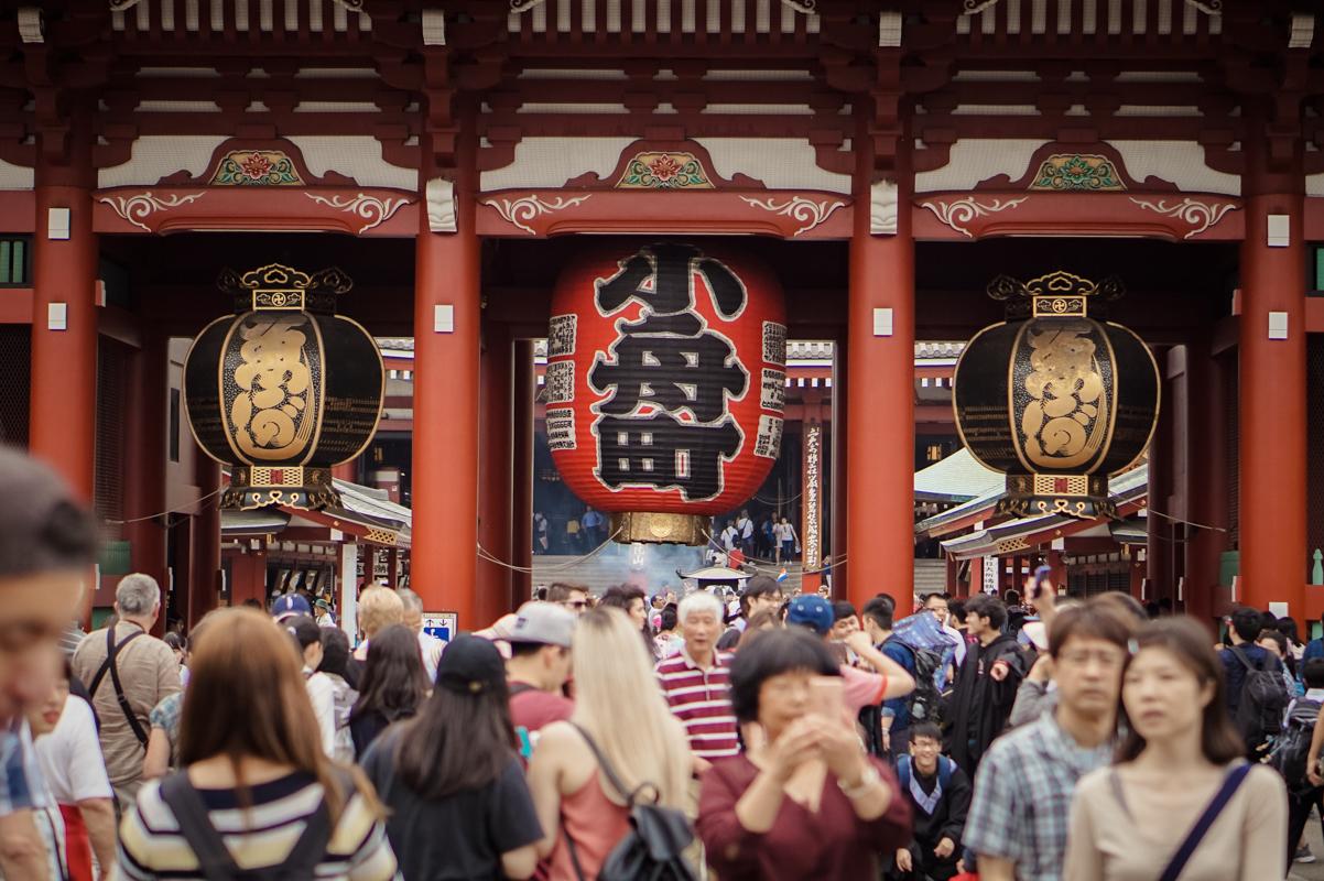 tokyo-day5-7