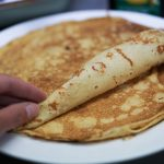 crepes-9