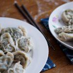 dumplings-19