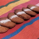 biscuits6