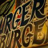 burgerburger-4