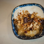 cereales-7
